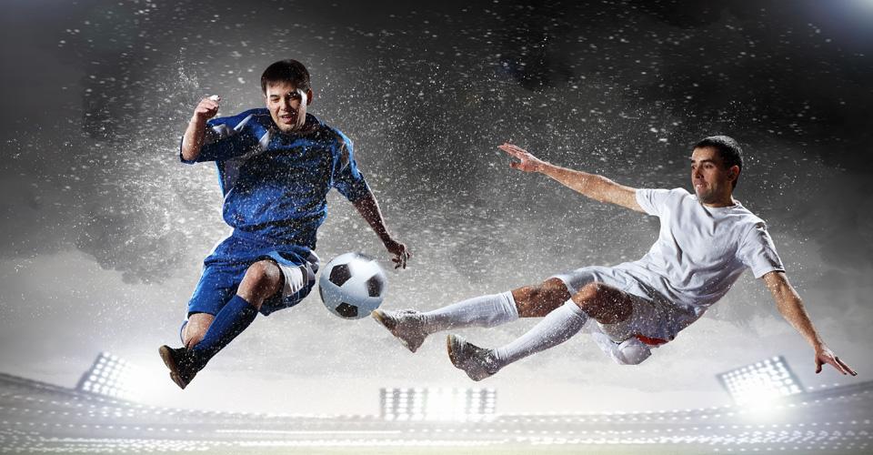 slider_soccer