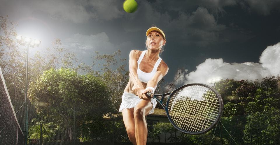 slider_tennis