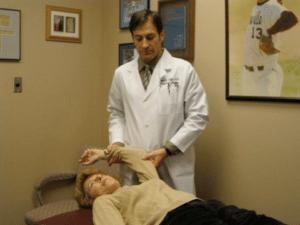 Berks County orthopedics