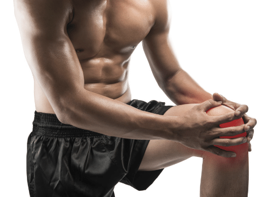 non-surgical arthritis treatment for knees